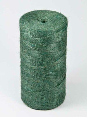 groen bindtouw
